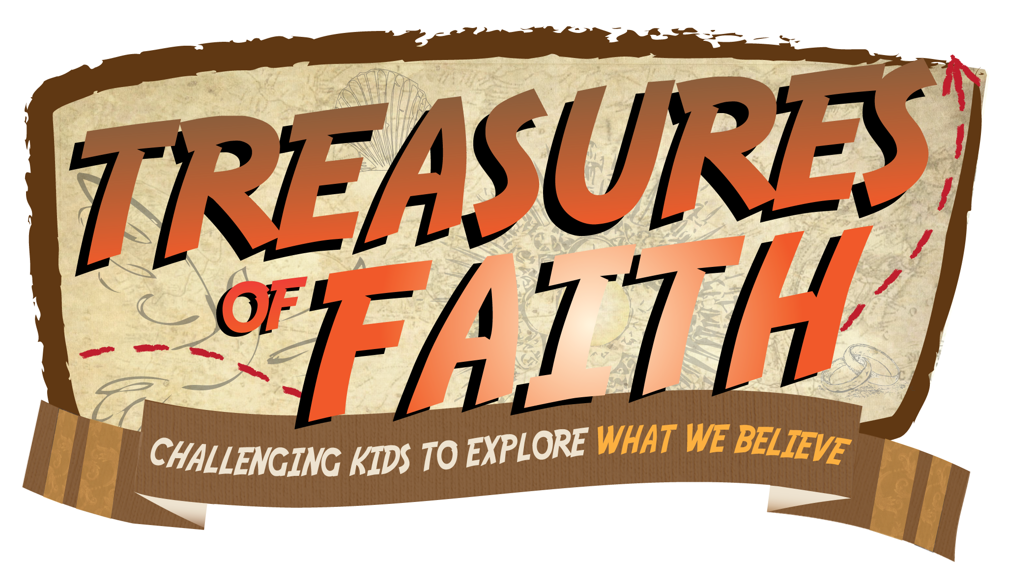 02 Treasures of Faith logo small