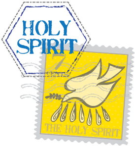 7 Exploring Holy Spirit2